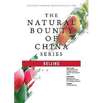 La générosité naturelle de série de la Chine: Beijing (la générosité naturelle de Chine)