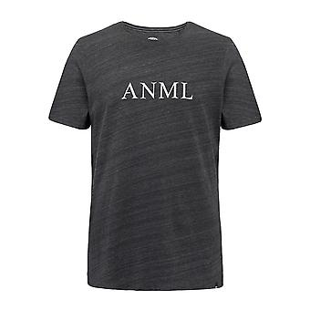 Animal Mens Lander T-Shirt