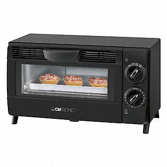 3463 MB 8 liter oven