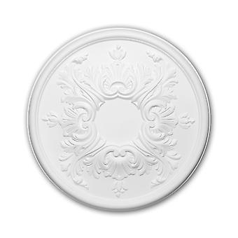 Ceiling rose Profhome 156030
