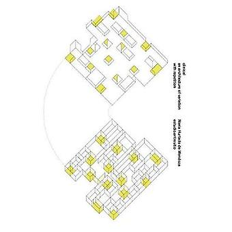 Clinical - An Architecture of Varia on with Repetition by Maria Hurtad