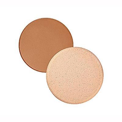Shiseido UV Protective Compact Foundation Refill SPF 36 Medium Beige SP60 0.42oz / 12g