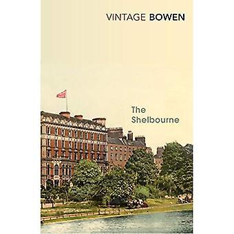 The Shelbourne