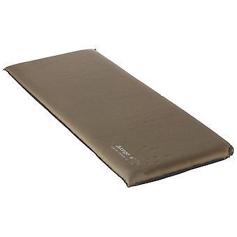 Vango Nutmeg Comfort 10cm Grande Self inflating Mat