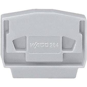 WAGO 264-368 264-series Terminal Block Accessory Compatible with (details): Mini terminals