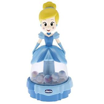 Chicco Cinderella Dancing Spinner