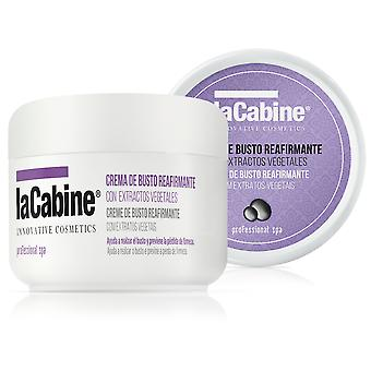 La Cabine Bust Cream 250 Ml (Woman , Cosmetics , Body Care , Moisturizer and nourishing)