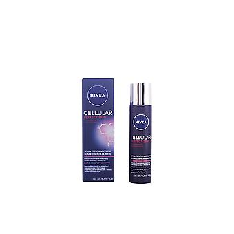 CELLULAR PERFECT SKIN LOTE