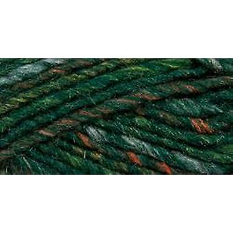 Aspen Yarn-Alpine Y136-006