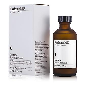 Perricone MD Intensivo 118ml Pore Minimizer / 4oz