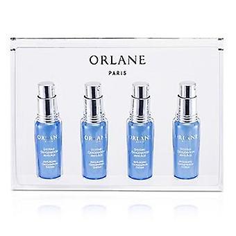 Orlane Anti-Aging Oxygenation System - 4x7.5ml/0.25oz
