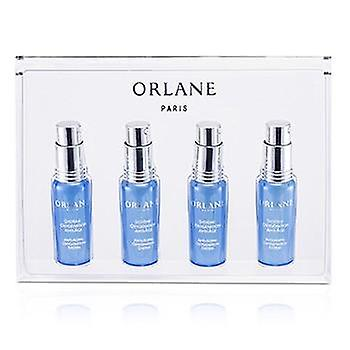 Orlane Anti-Aging Oxygenation System - 4x7.5ml/0.25oz