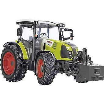 Wiking 0778 11 Gauge 1 Claas