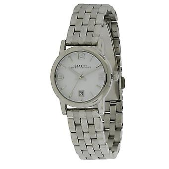 Marc by Marc Jacobs Vintage Ladies Watch MBM3437