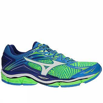 Mizuno Wave Enigma 6 J1gc1611 01 men's running shoes