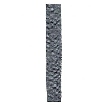 Gibson London Marled Knitted Tie