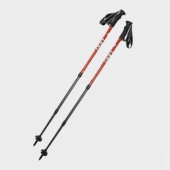 Leki Voyager Walking Pole (Pair)