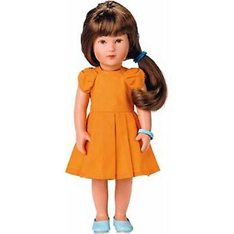 Kathe Kruse Sweet Girl doll Olivia (Toys , Dolls And Accesories , Baby Dolls , Dolls)