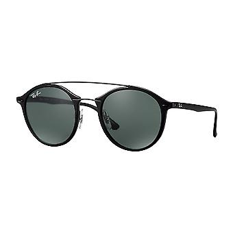 Solbriller Ray - Ban RB4266 RB4266 601/71 49