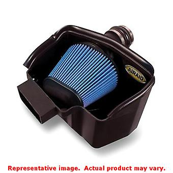 AIRAID MXP Series Cold Air Dam Intake System 403-260 DS Fits:FORD  2013 - 2015