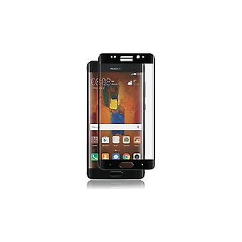 Panzer Huawei Mate 9 Pro, Curved Glass, Black