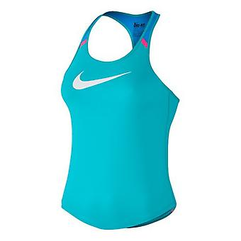 Nike Flow Tank Girls 728062-418