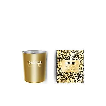 Decleor Decleor Scented Candle