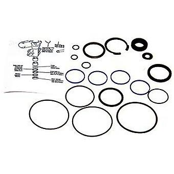 Gates 349440 Steering Gear Seal Kit