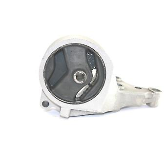 DEA A4300 Front Right Engine Mount