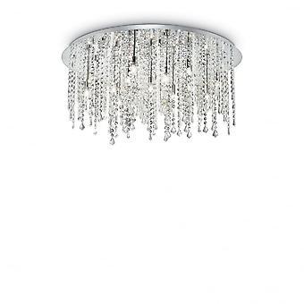 Ideal Lux Royal Pl15