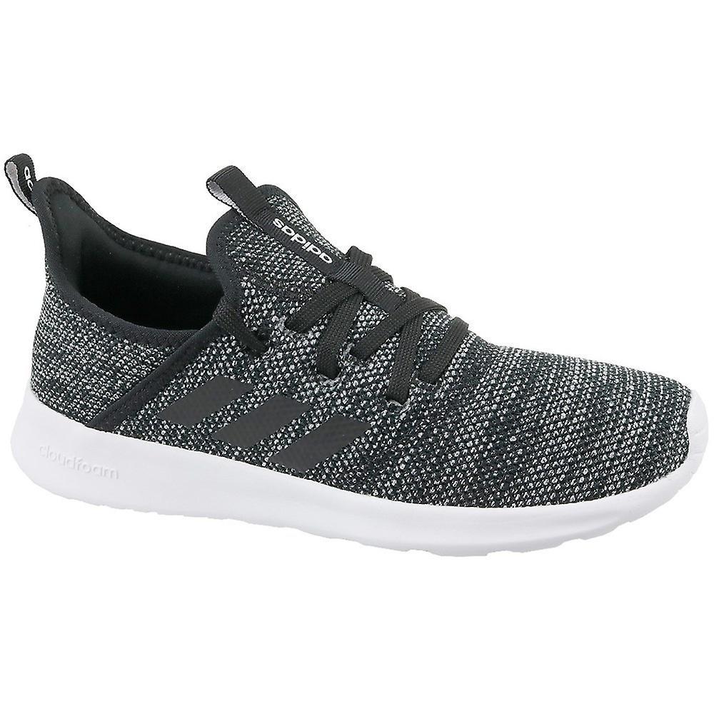 Adidas Cloudfoam Pure DB0694 universal all year donna donna donna scarpe | Nuovo mercato  | Uomini/Donna Scarpa  222485
