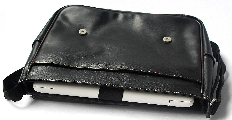 Pu Leather Look 15
