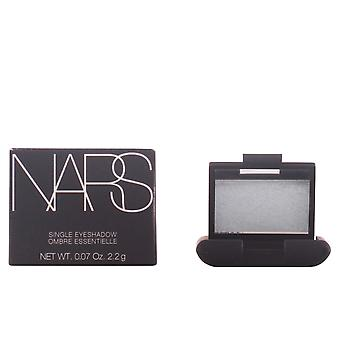Nars Eyeshadow Euphrate Silver 2.2gr New Womens Make Up Sealed Boxed