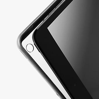 Quirky Fender - iPad Mini Case