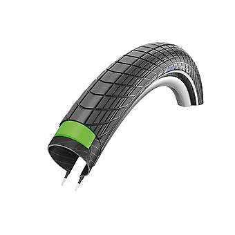 SCHWALBE bicycle tyres Big Apple plus / / all sizes