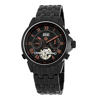 Montre automatique Reichenbach Gents RB301-622D