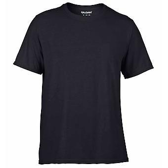 Gildan Mens Core Performance T-Shirt