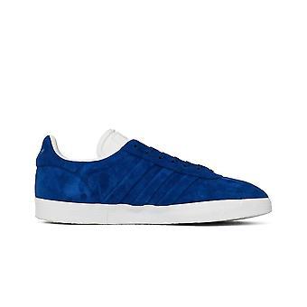 Adidas Gazelle Stitch et tourner BB6756 universel toutes les chaussures de l'année