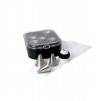 Swift Deluxe 10 piece Icing Set 17841304