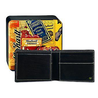 Carhartt Pebble PASSCASE plånbok