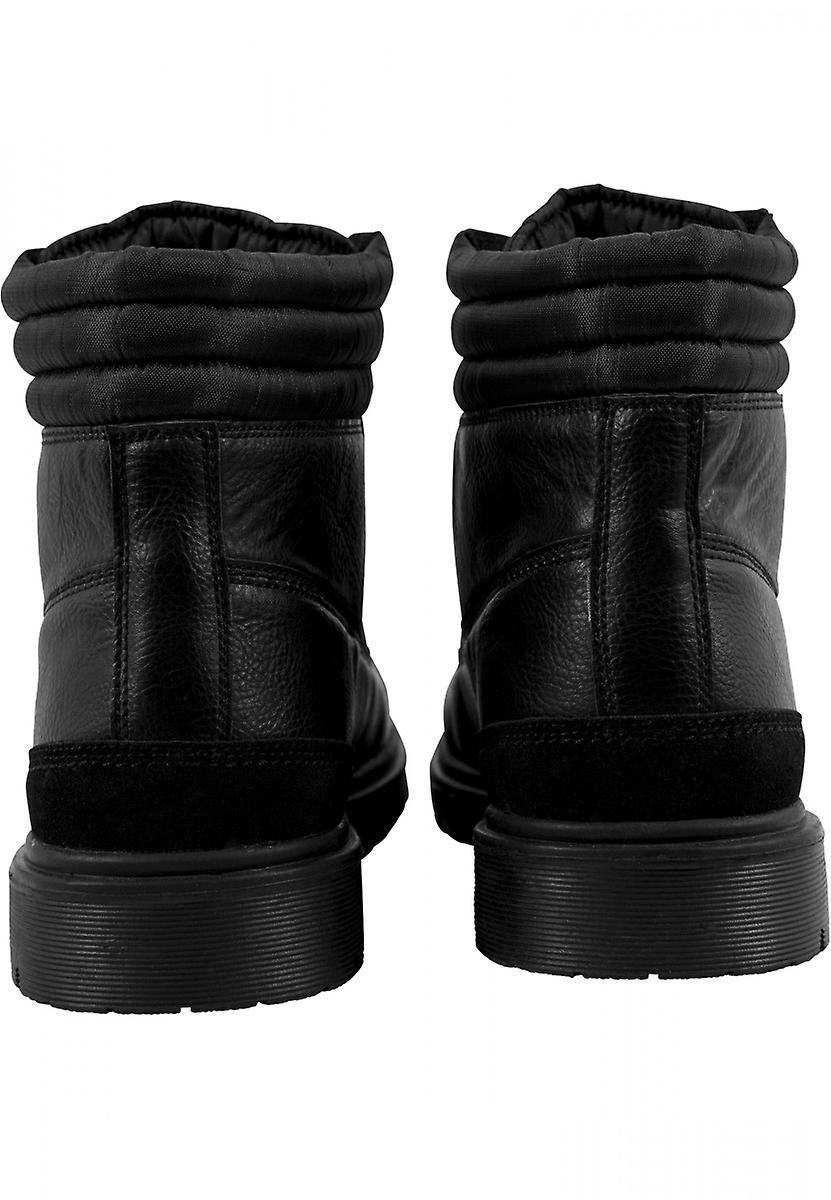 shoes Urban classics boots classics winter Urban shoes aBqdwqI