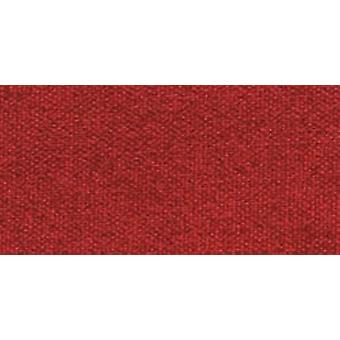 Jacquard Lumiere Metallic Acrylic Paint 2.25oz-Crimson