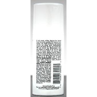 Peter Thomas Roth Max All Day Moisture Defense Cream 'All Skin Types' 1.7Oz New