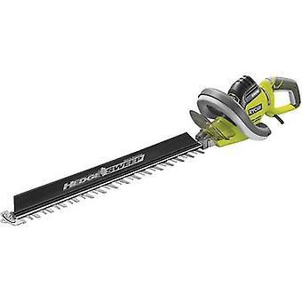 Ryobi RHT6560RL Hedge trimmer Mains