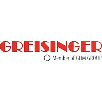 Greisinger FS3T Front frame FS3T, Compatible with (details) Measurement and control unit GIA 20 EB, 12 13 76 FS3T