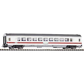Piko H0 57606 N IC-Wagon, 1 class of German Railways 1. Class in ICE-paint