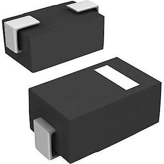 صمام ثنائي قياسي فيشي 214BA دو EGF1T-E3/67A 1300 V 1 A