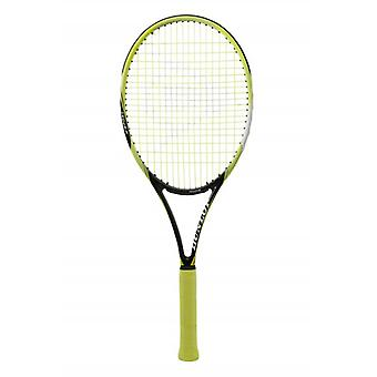 Dunlop R-Sport Tennisschläger