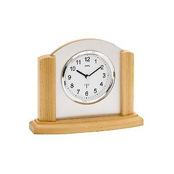 Table clock radio AMS - 5123/18
