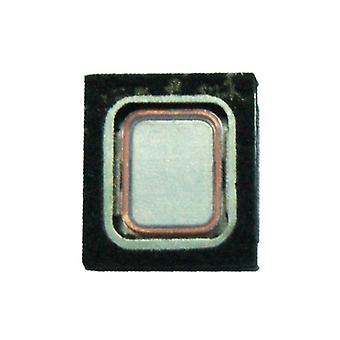 Für Huawei P20 Lite Hörmuschel Ear Piece Gehör Lautsprecher Modul Ersatzteil Reparatur